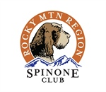Rocky Mtn Region Spinone Group